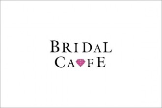 BRIDAL CAFE WEB-SITE リニューアル!